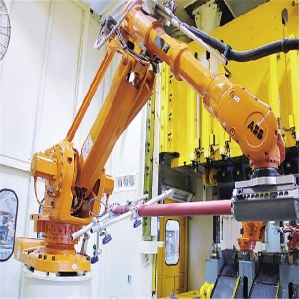 ABB IRB 6790-235/2.65 高价回收机器人